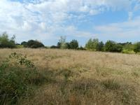 French property for sale in LE GRAND MADIEU, Charente - €24,000 - photo 5