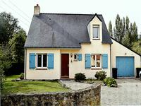 French property, houses and homes for sale inST ANDRE DES EAUXLoire_Atlantique Pays_de_la_Loire