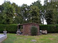 French property for sale in ST ANDRE DES EAUX, Loire Atlantique - €347,000 - photo 9