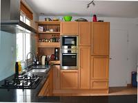 French property for sale in ST ANDRE DES EAUX, Loire Atlantique - €347,000 - photo 4