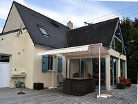 French property for sale in ST ANDRE DES EAUX, Loire Atlantique - €347,000 - photo 2