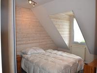 French property for sale in ST ANDRE DES EAUX, Loire Atlantique - €347,000 - photo 6