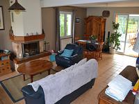 French property for sale in ST ANDRE DES EAUX, Loire Atlantique - €347,000 - photo 5
