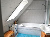French property for sale in ST ANDRE DES EAUX, Loire Atlantique - €347,000 - photo 8