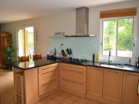 French property for sale in ST ANDRE DES EAUX, Loire Atlantique - €347,000 - photo 3