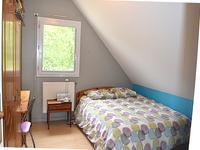 French property for sale in ST ANDRE DES EAUX, Loire Atlantique - €347,000 - photo 7