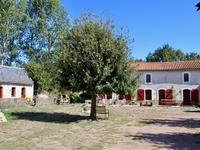 French property, houses and homes for sale inOIRONDeux_Sevres Poitou_Charentes