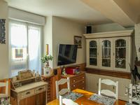French property for sale in COUPTRAIN, Mayenne - €99,000 - photo 2