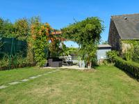 French property for sale in COUPTRAIN, Mayenne - €99,000 - photo 3