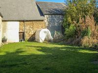French property for sale in COUPTRAIN, Mayenne - €99,000 - photo 10