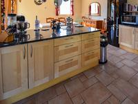 French property for sale in ST HILAIRE TAURIEUX, Correze - €299,950 - photo 4