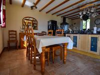 French property for sale in ST HILAIRE TAURIEUX, Correze - €299,950 - photo 6