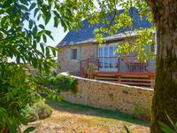 French property for sale in ST HILAIRE TAURIEUX, Correze - €299,950 - photo 3