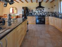 French property for sale in ST HILAIRE TAURIEUX, Correze - €299,950 - photo 5