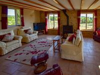French property for sale in ST HILAIRE TAURIEUX, Correze - €299,950 - photo 8