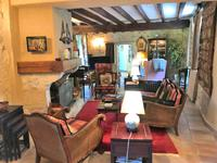 French property for sale in SAUVETERRE DE GUYENNE, Gironde - €477,000 - photo 6