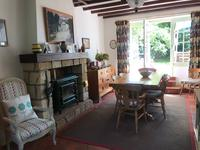 French property for sale in SAUVETERRE DE GUYENNE, Gironde - €477,000 - photo 5