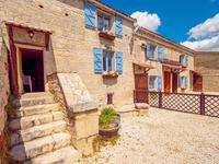 French property, houses and homes for sale inVILLOGNONCharente Poitou_Charentes