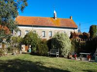 French property for sale in LA HAYE, Manche - €189,000 - photo 1