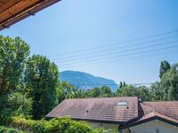 French property for sale in GAILLARD, Haute Savoie - €195,000 - photo 2