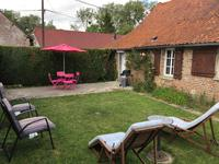 French property for sale in BOUFFLERS, Somme - €266,965 - photo 9