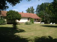 French property for sale in BOUFFLERS, Somme - €266,965 - photo 10