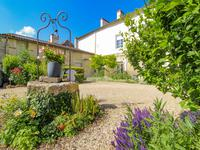 French property, houses and homes for sale inMIREBEAUVienne Poitou_Charentes