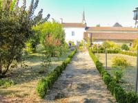 French property for sale in MIREBEAU, Vienne - €399,000 - photo 5