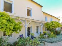 French property for sale in MIREBEAU, Vienne - €399,000 - photo 3