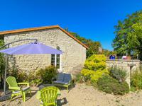 French property for sale in MIREBEAU, Vienne - €399,000 - photo 4