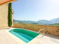 Maison à vendre à FAUCON en Vaucluse - photo 2