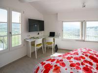 Maison à vendre à FAUCON en Vaucluse - photo 4