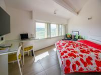 Maison à vendre à FAUCON en Vaucluse - photo 6