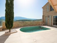 Maison à vendre à FAUCON en Vaucluse - photo 9