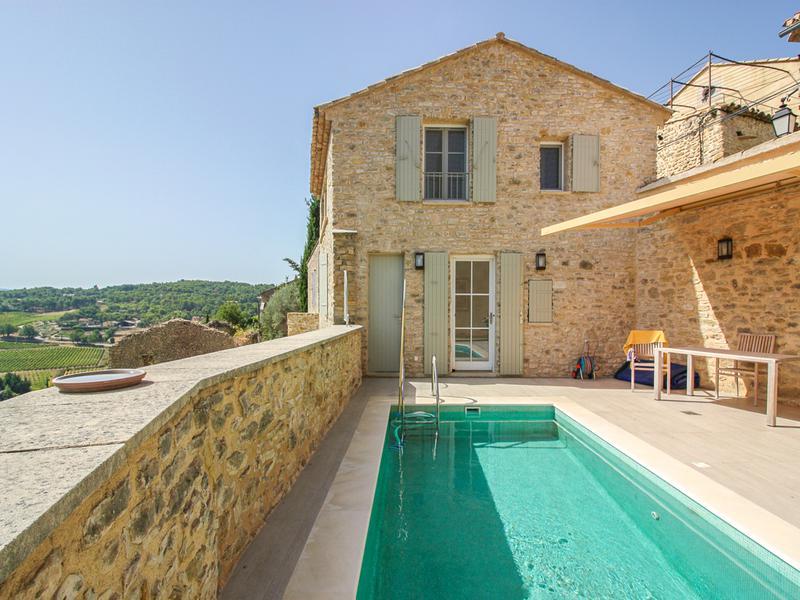 Maison à vendre à FAUCON(84110) - Vaucluse