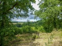 French property for sale in DURAS, Lot et Garonne - €235,000 - photo 2