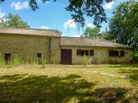 French property for sale in DURAS, Lot et Garonne - €235,000 - photo 3