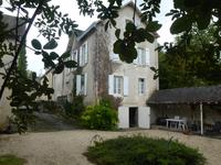 French property for sale in VERRUYES, Deux Sevres - €119,900 - photo 2