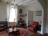 French property for sale in VERRUYES, Deux Sevres - €119,900 - photo 4