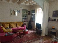 French property for sale in VERRUYES, Deux Sevres - €119,900 - photo 5