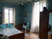 French property for sale in VERRUYES, Deux Sevres - €119,900 - photo 6
