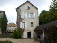 French property, houses and homes for sale inVERRUYESDeux_Sevres Poitou_Charentes