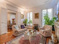 appartement à vendre à PARIS VIII, Paris, Ile_de_France, avec Leggett Immobilier