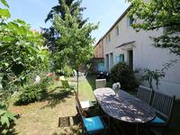 French property, houses and homes for sale inPOMMARDCote_d_Or Bourgogne