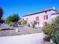 French property, houses and homes for sale inROULLET ST ESTEPHECharente Poitou_Charentes