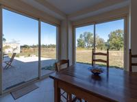 French property for sale in HOULETTE, Charente - €397,500 - photo 6