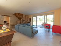 French property for sale in HOULETTE, Charente - €397,500 - photo 4