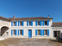 French property, houses and homes for sale inHOULETTECharente Poitou_Charentes