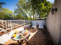 French property for sale in PEZENAS, Herault - €236,250 - photo 4