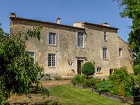 French property for sale in BENEST, Charente - €650,000 - photo 1